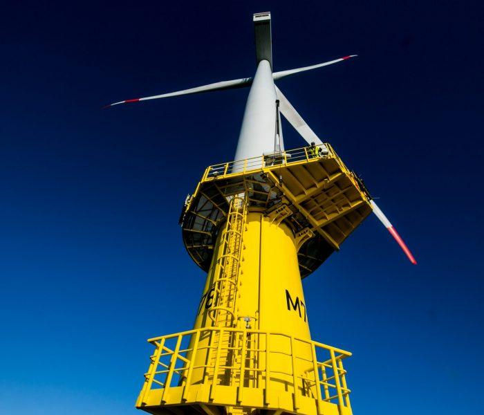 Renewables image